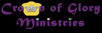 logo_vert_trans