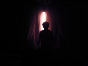 fear_of_the_dark_by_rodrigoseroiska