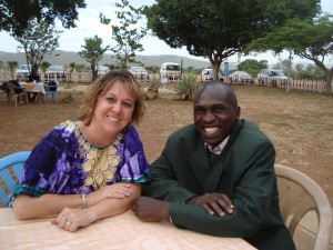 2009 Kenya-Uganda 431