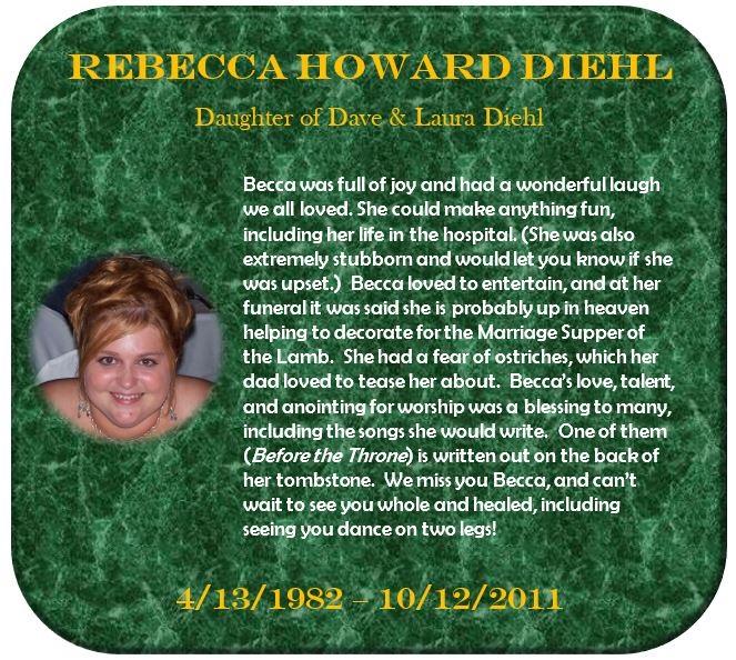 BeccaHoward-Diehl