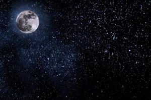 night-315204_960_720