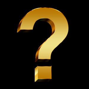 question-634903_1920 (1)