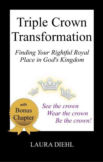 Triple Crown Transformation