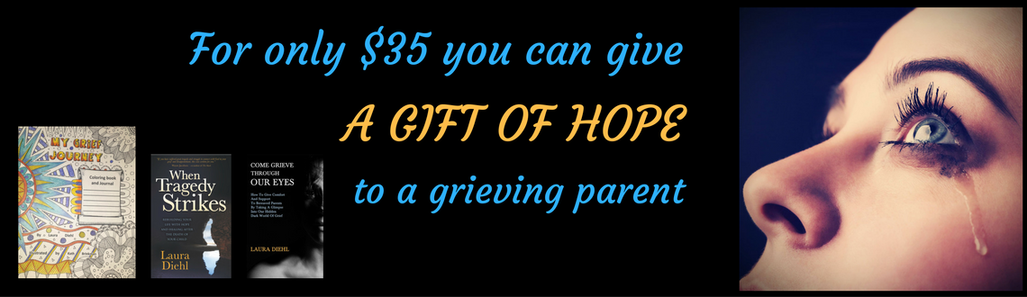 Give a Gift of Hope