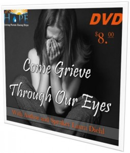 3D DVD Cover