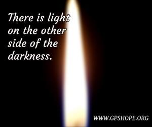 5. light on other side