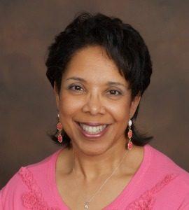 Joy Ware Miller