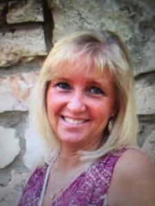 Lynn Breeden