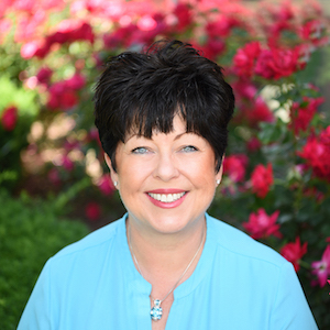 Susan B Mead FB headshot