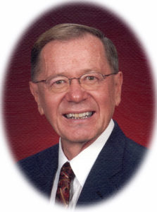 Dennis Apple