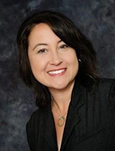 Kelly Gerkin