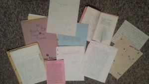 ldchildhoodwriting1